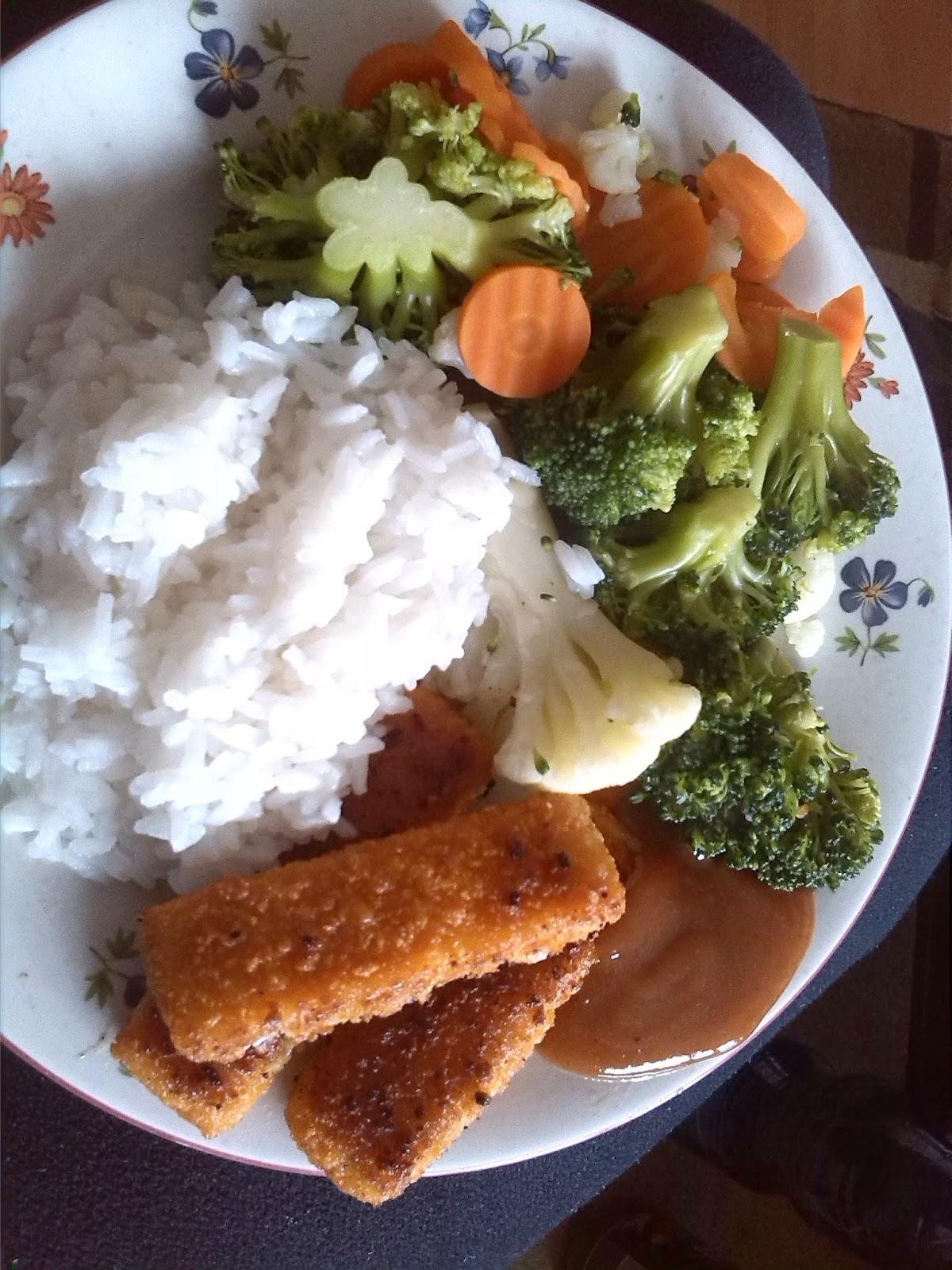 Dinner-Donnerstag