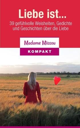 [Quick-Tipp] Ein neues Buch & ich bin drin! | Werbung