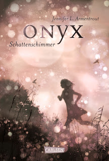 [Rezension] Onyx von Jennifer L. Armentrout