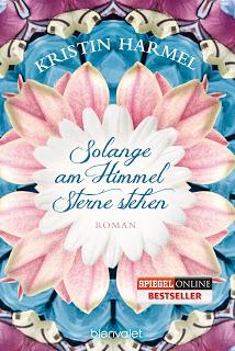 [Rezension] Solange am Himmel Sterne stehen von Kristin Harmel