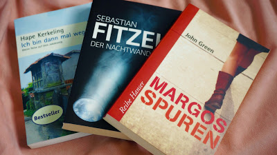 Bücher, die ihren Hype wert sind - oder eben nicht