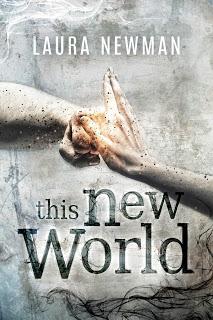 [Rezension] This new world von Laura Newman