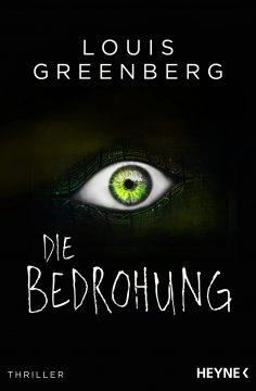 Die Bedrohung von Louis Greenberg