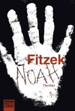 Noah von Sebastian Fitzek - Rezension