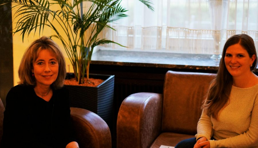 Interview Charlotte Link_1