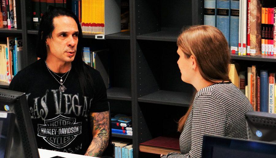 Interview mit Chris Carter_1